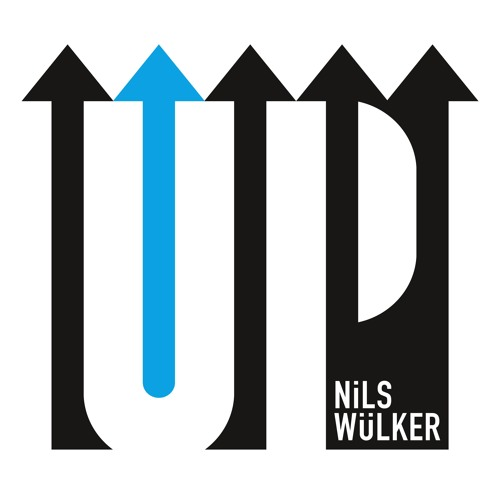 Nils Wülker's avatar