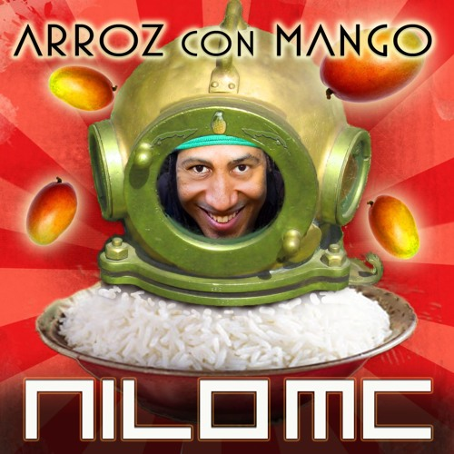 Nilo MC's avatar