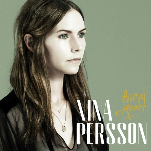 Nina Persson's avatar