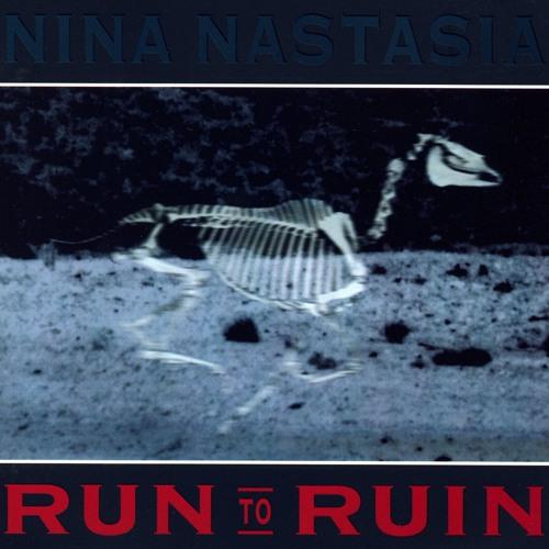 Nina Nastasia's avatar