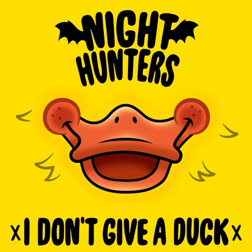Nighthunters's avatar