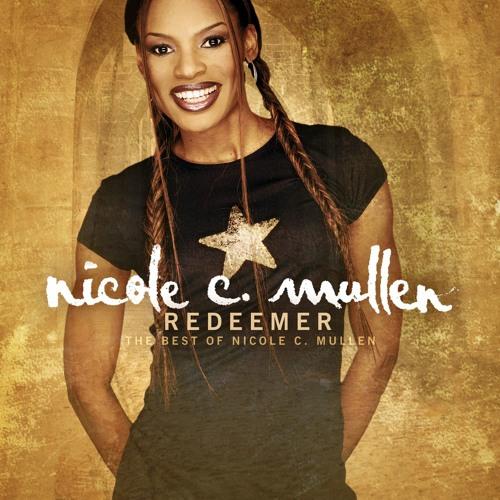 Nicole Mullen's avatar