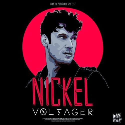 Nickel's avatar