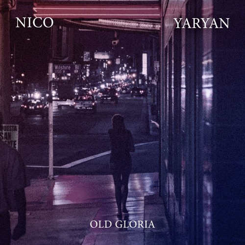 Nico Yaryan's avatar