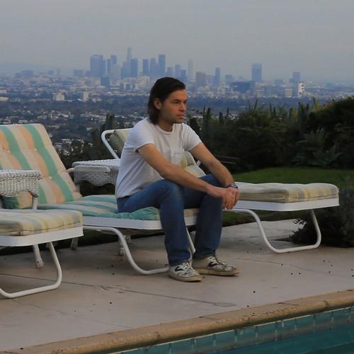Nicholas Krgovich's avatar