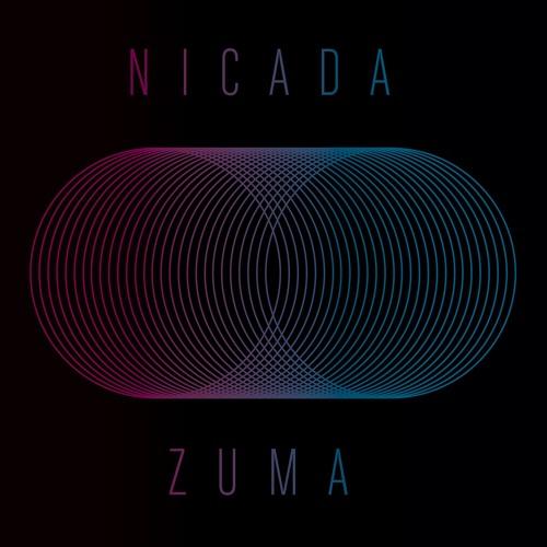 Nicada's avatar