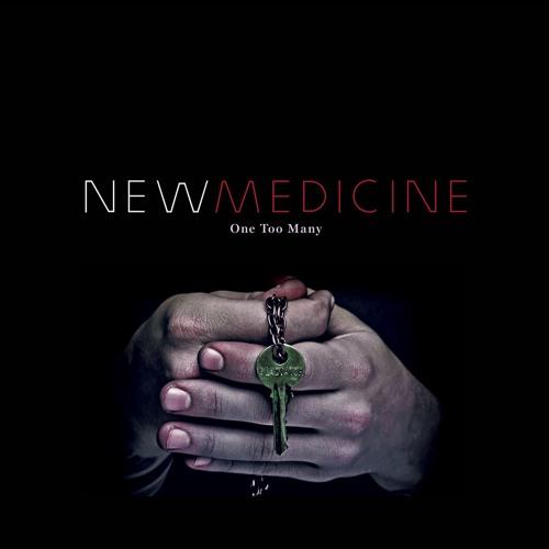 New Medicine's avatar