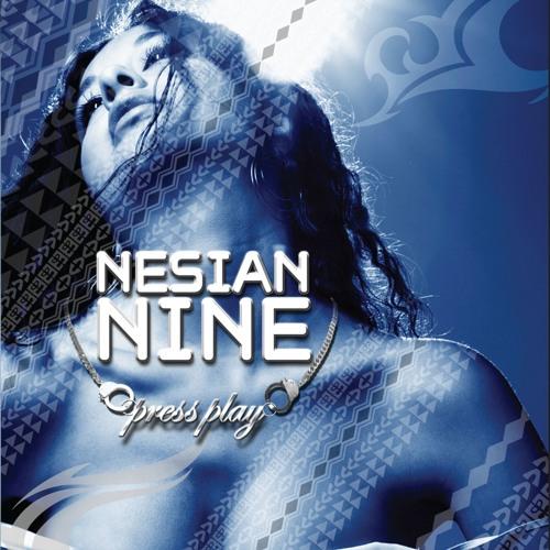 Nesian N.I.N.E.'s avatar
