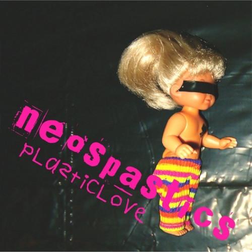 Neospastics's avatar