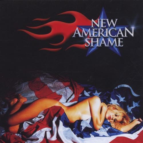 New American Shame's avatar
