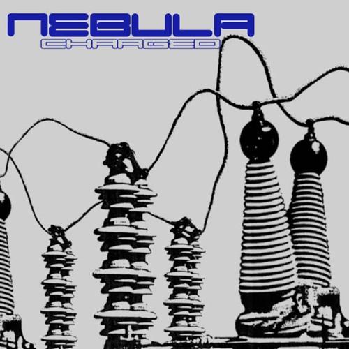 Nebula's avatar
