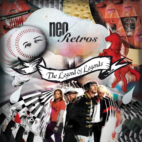 Neo Retros's avatar