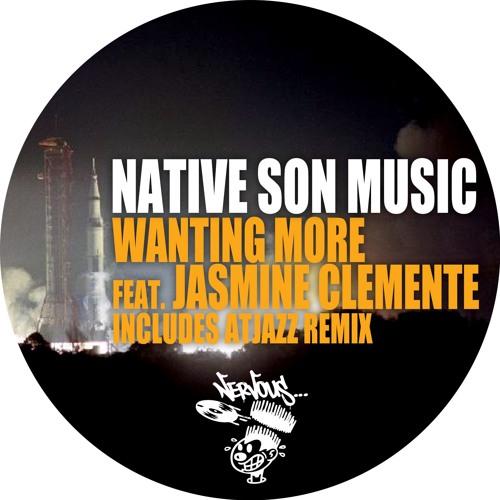 Native Son Music's avatar