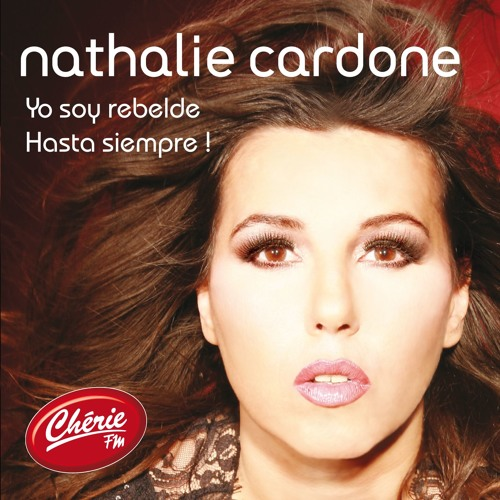 Nathalie Cardone's avatar