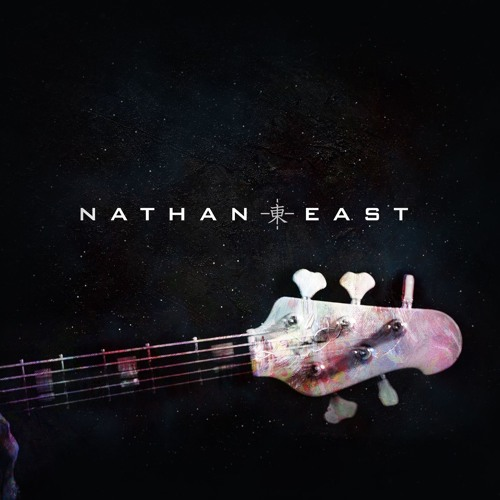 Nathan East's avatar