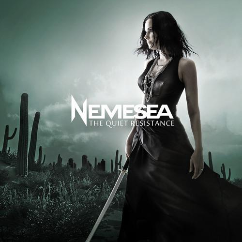 Nemesea's avatar