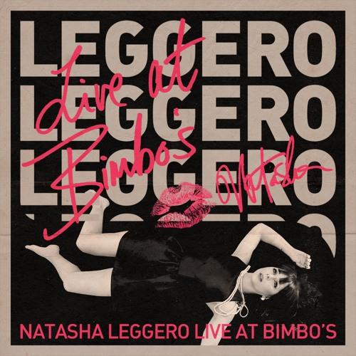 Natasha Leggero's avatar