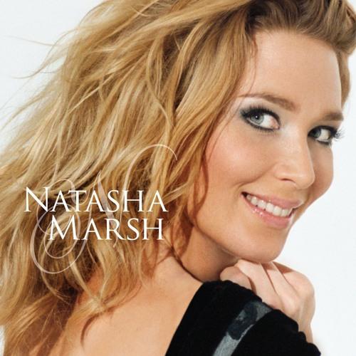 Natasha Marsh's avatar