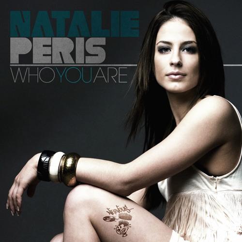 Natalie Peris's avatar