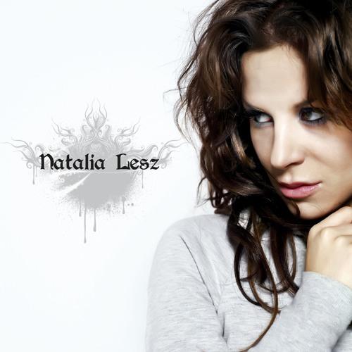 Natalia Lesz's avatar