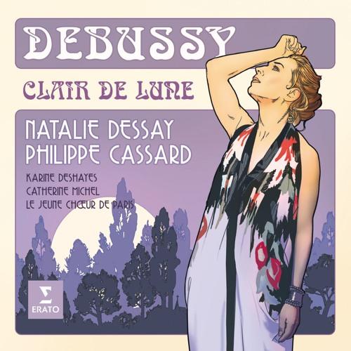 Natalie Dessay's avatar