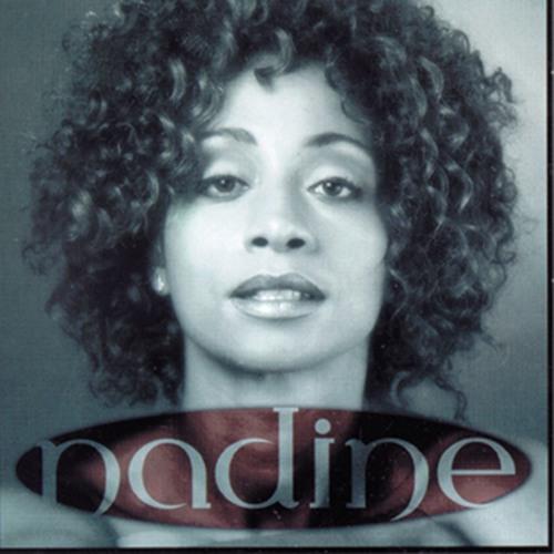 Nadine Sutherland's avatar