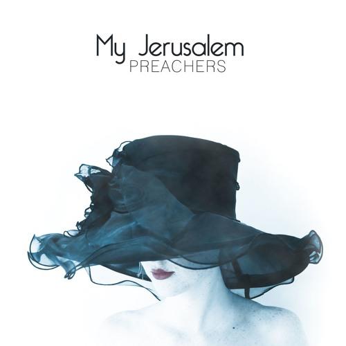 My Jerusalem's avatar