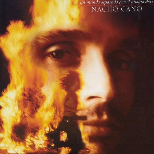 Nacho Cano's avatar