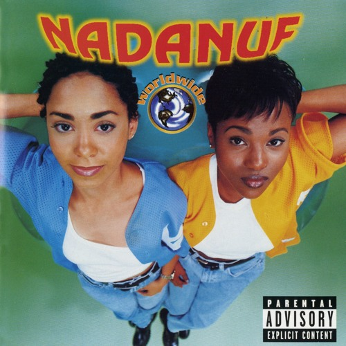 Nadanuf's avatar