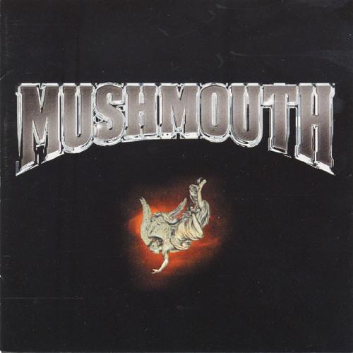 Mushmouth's avatar