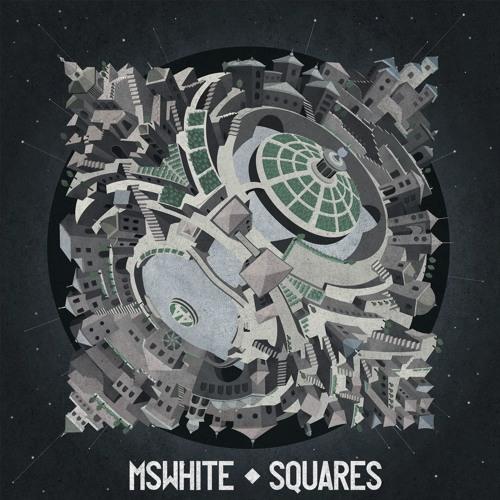 MSWHITE's avatar