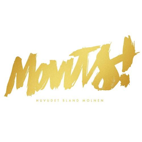 Movits!'s avatar