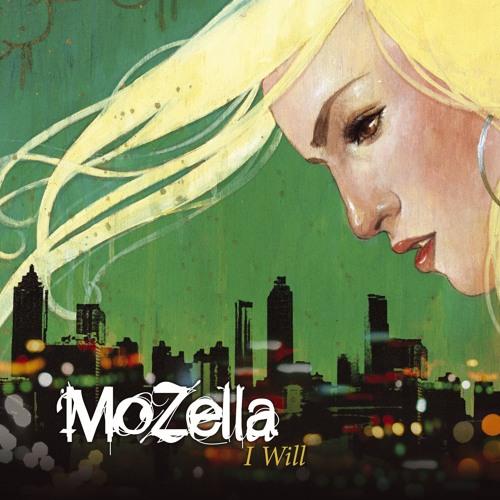 MoZella's avatar