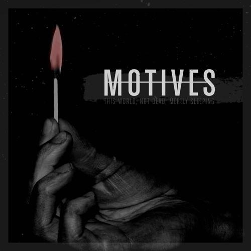 Motives's avatar