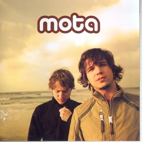 Mota's avatar