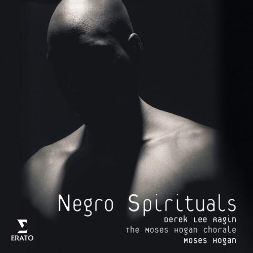 Moses Hogan's avatar