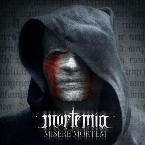 Mortemia's avatar