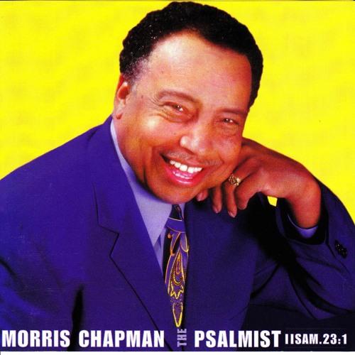 Morris Chapman's avatar