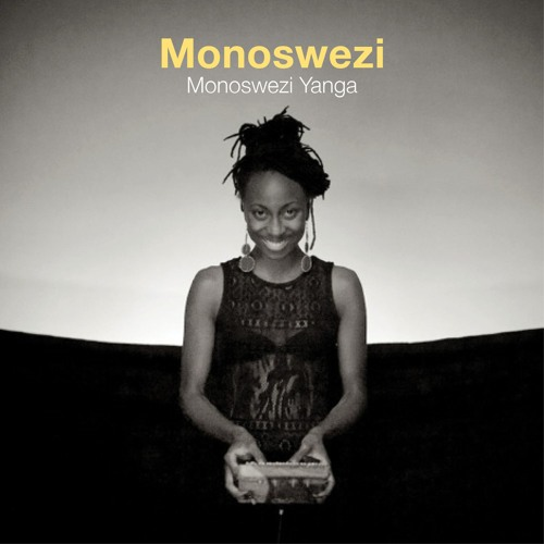 Monoswezi's avatar