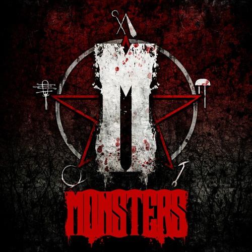 Monsters's avatar