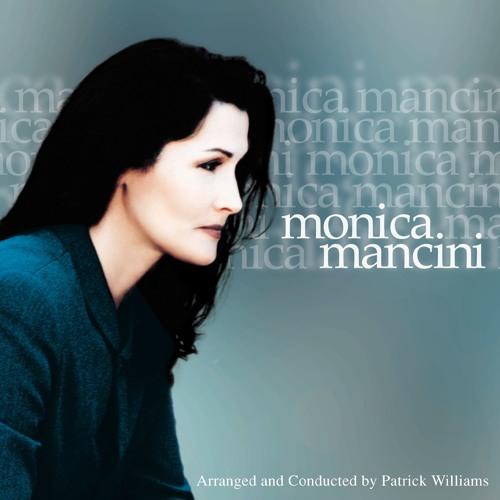 Monica Mancini's avatar