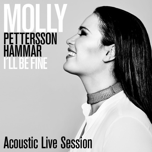 Molly Pettersson Hammar's avatar