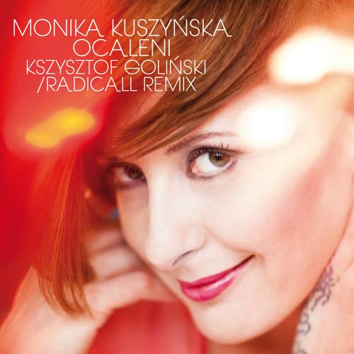 Monika Kuszynska's avatar