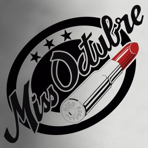 Miss Octubre's avatar