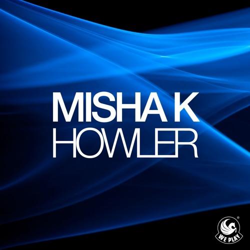 Misha K's avatar