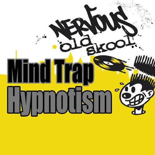 Mind Trap's avatar
