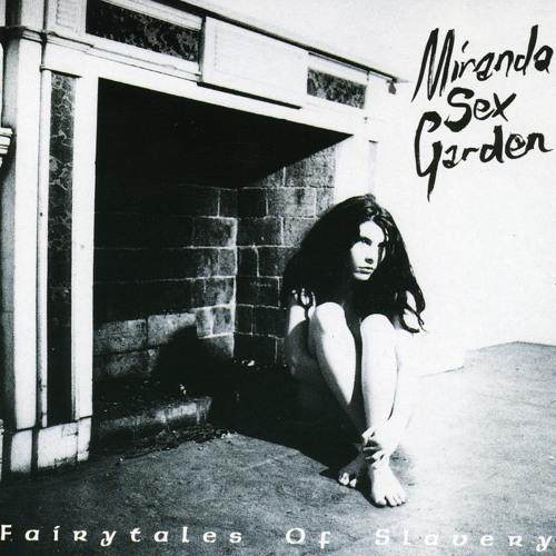 Miranda Sex Garden's avatar
