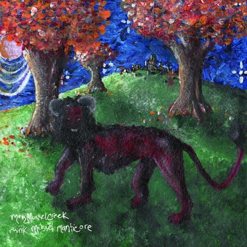 Mink Mussel Creek's avatar
