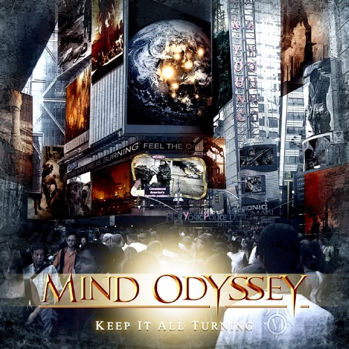 Mind Odyssey's avatar