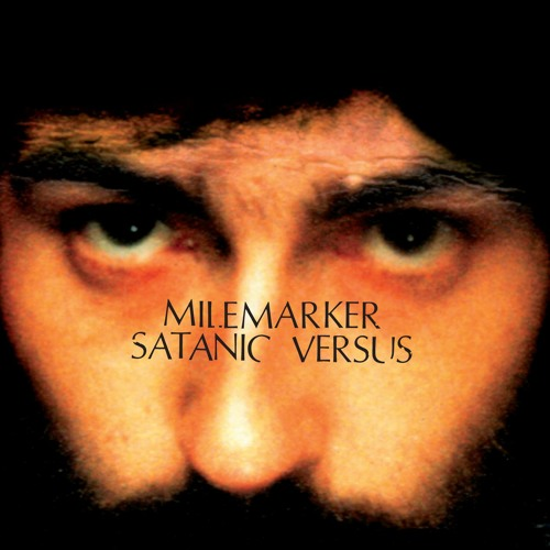 Milemarker's avatar